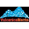 VulcanicaMente