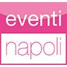 Eventi Napoli