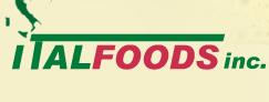 logo_ital_foods1
