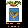 provincia_Caserta