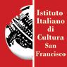 Istituto Italiano di Cultura a San Francisco