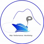 Ship Performance Monitoring