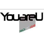 YouareU