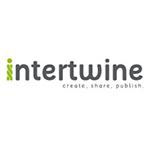 intertwineLog
