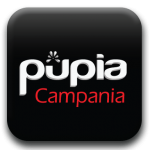 youtube_campania
